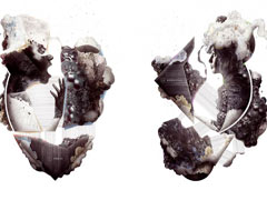 P151101-8