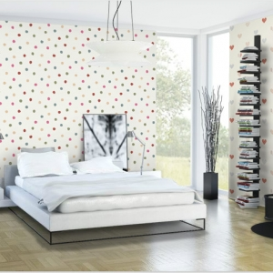 LILLEBY for Kids 2662