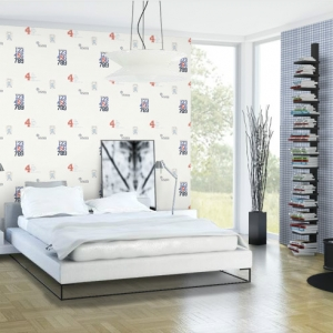 LILLEBY for Kids 2689