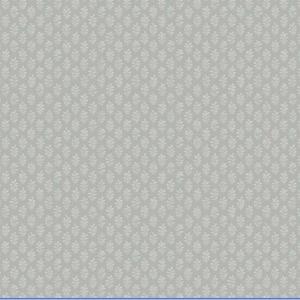 Simplicity 3664