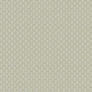 Simplicity 3665