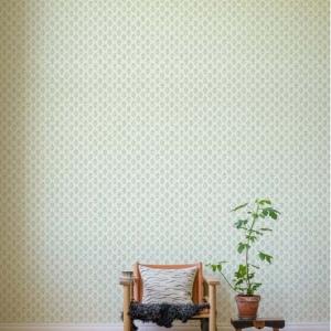 Simplicity 3668
