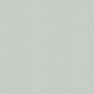 Simplicity 3681