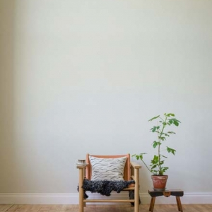 Simplicity 3682