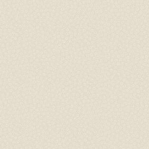 Simplicity 3683