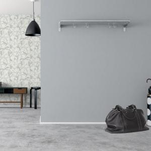 Simplicity 3685