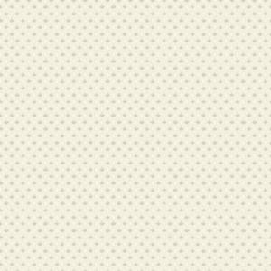 Simplicity 3691