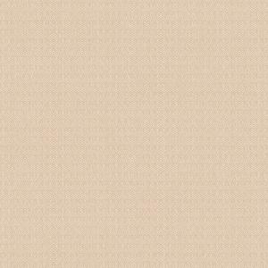 Arkiv Engblad 5364