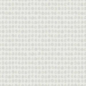 Arkiv Engblad 5376