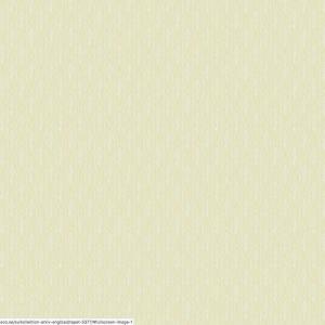 Arkiv Engblad 5377