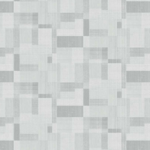 Arkiv Engblad 5384