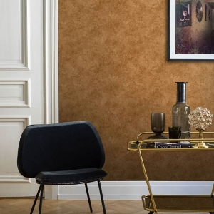 Lounge Luxe 6356