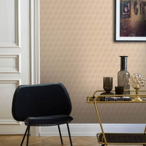 Lounge Luxe 6361