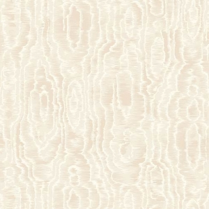 Lounge Luxe 6368