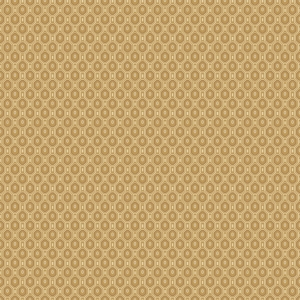 Lounge Luxe 6376