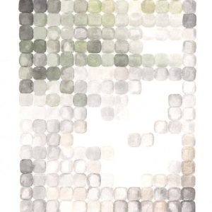 P152101-5